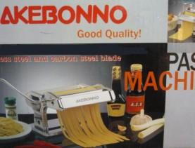 Peralatan Dapur / Kitchen Ware